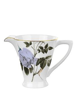 ted-baker-rosie-lee-cream-jug