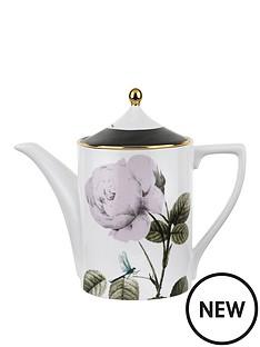 ted-baker-rosie-lee-teapot