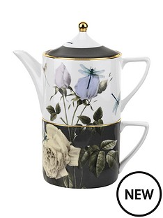 ted-baker-rosie-lee-tea-for-one