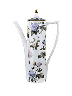 ted-baker-rosie-lee-tall-beverage-pot