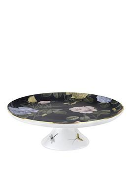 ted-baker-rosie-lee-footed-cake-stand