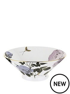 ted-baker-rosie-lee-centerpiece-bowl