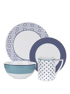 ted-baker-langdon-blue-4-piece-dinner-set