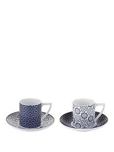 ted-baker-ancona-set-of-2-expresso-cup-and-saucers