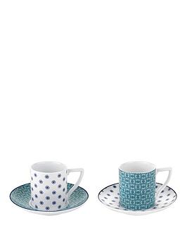 ted-baker-ancona-set-of-2-expresso-cup-and-saucer