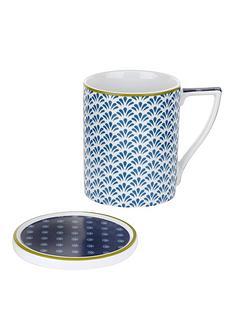 ted-baker-malton-mug-amp-coster-set