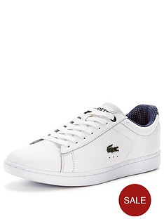 lacoste-carnaby-evo-116-1-spw-wht