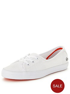 lacoste-ziane-chunky-216-1-spw-wht