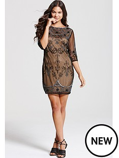 little-mistress-mocha-lace-embroidery-overlay