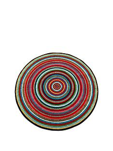 circular-amsterdam-rug