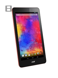acer-iconia-one-8-b1-810-intelreg-quad-coretrade-processor-16gb-storage-8-inch-tablet-ndash-red