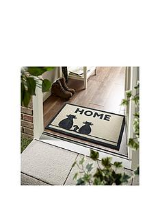 muddle-mat-home-cat-doormat