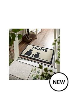 muddle-mat-home-cat-doormat