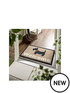 muddle-mat-welcome-dog-doormat