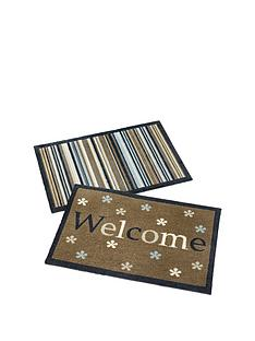 muddle-mat-pack-of-2-doormats