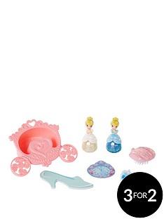 disney-princess-disney-princess-little-kingdom-cinderella-midnight-manicure-set