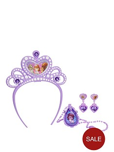sofia-the-first-sofia-the-first-new-amulet-amp-tiara-set