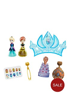 disney-princess-little-kingdom-frozen-storytelling-make-up