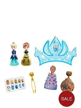 disney-princess-little-kingdom-frozen-storytelling-make-up