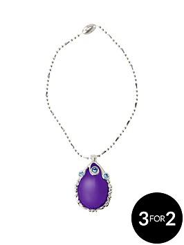 sofia-the-first-magic-amulet