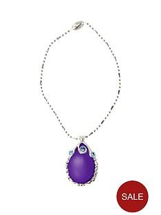 sofia-the-first-sofia-the-first-magic-amulet