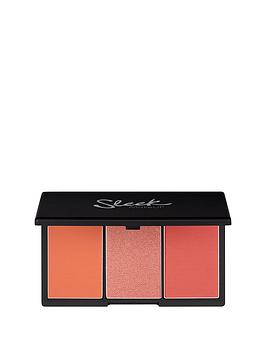 sleek-blush-by-3-lace
