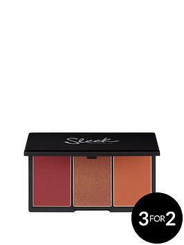 sleek-blush-by-3-sugar