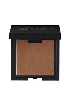 sleek-sleek-luminous-powder-04