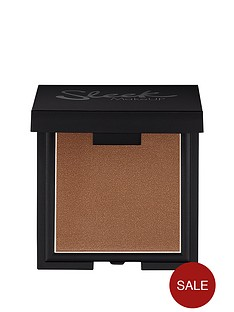sleek-sleek-luminous-powder-04