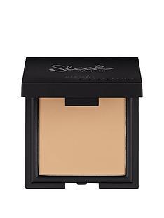 sleek-sleek-suede-effect-powder-01