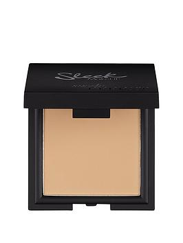 sleek-suede-effect-powder-01