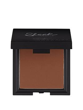 sleek-suede-effect-powder-04