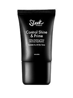 sleek-sleek-control-shine-amp-prime