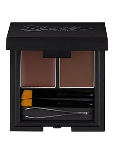 sleek-sleek-brow-kit-dark