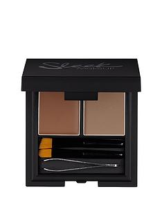 sleek-brow-kit-light