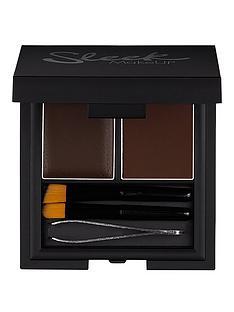 sleek-sleek-brow-kit-extra-dark