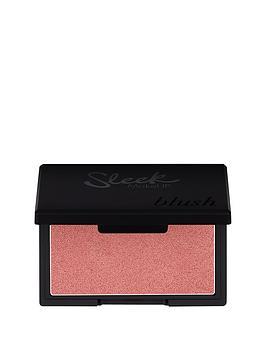 sleek-blush-rose-gold