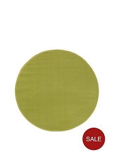 spectrum-circle-rug-in-10-colour-options