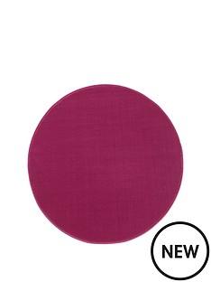 spectrum-circle-rug