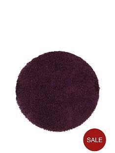berlin-circle-rug