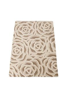 3d-rose-wool-rug