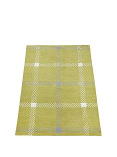 croft-wool-rug