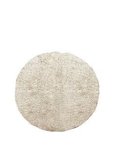 glamour-circle-rug