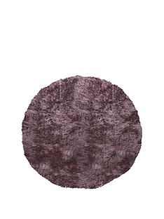glamour-circle-rug-in-8-colour-options