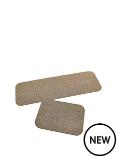 muddle-mat-patio-matdoormat-2-pack