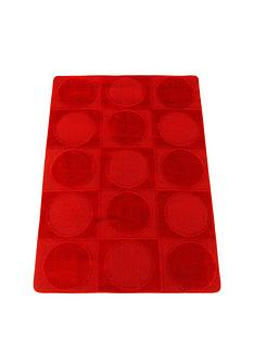 tonal-circle-washable-rug