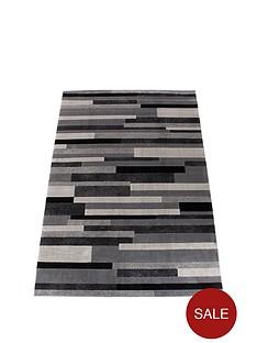blocks-rug