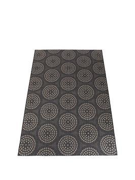 circles-flatweave-rug