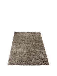 plush-rug