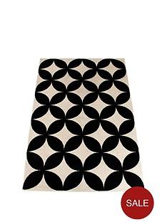 linx-rug